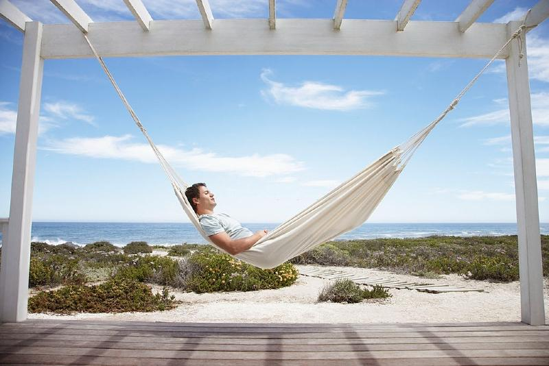 Best Hammocks For Bed Replacement