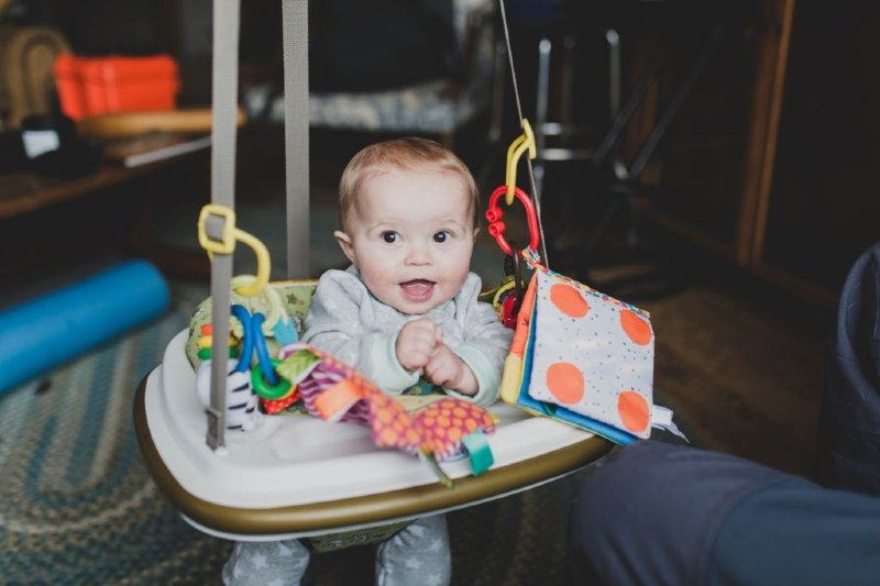 Best Baby Swings for Colic